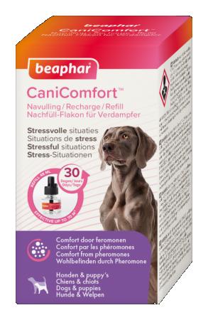 CaniComfort® 30 day Diffuser Refill