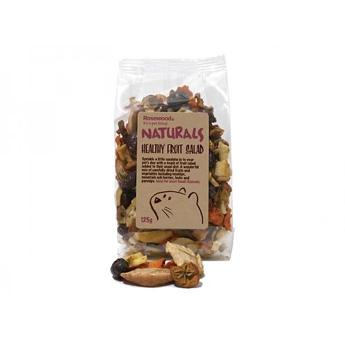 Naturals Healthy Fruit Salad 125g