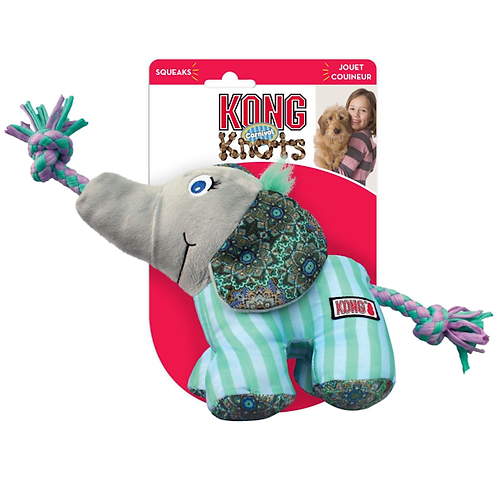 Kong Knot Carnival Elephant. Price from