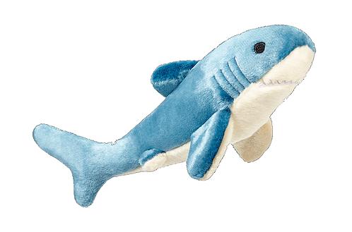 Fluff & Tuff Underwater Tank The Shark