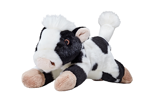 Fluff & Tuff Countryside Marge The Cow