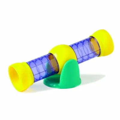 Classic See Saw Small Animal Toy 270mm