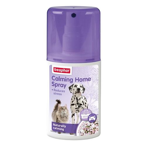Calming Home Spray 125ml