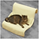 Thumbnail: 2 in 1 Cat Bed
