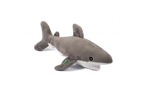 Made From Cuddler Toy Shark 33cm