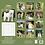 Thumbnail: 2021 Akita Calendar