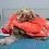 Thumbnail: Fluff & Tuff Underwater Manny Lobster