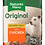 Thumbnail: NATURES MENU TREATS  CHICKEN  FOR DOGS 60g