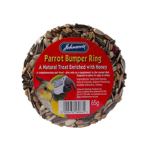 Parrot Bumper Ring 65g