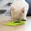 Thumbnail: LickiMat Casper For Cats