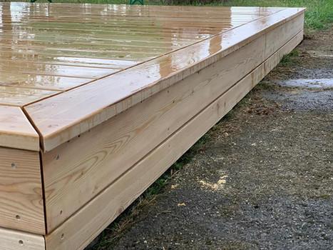 terrasse bois etienne.jpg
