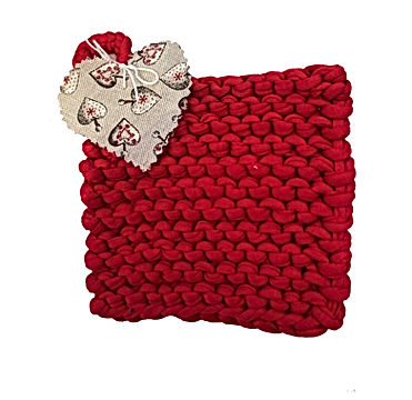 Knitted%20heatpad%20protection_edited.jp