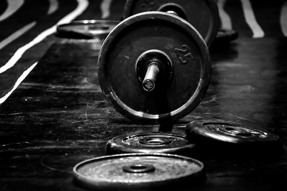 barbell-and-discs-in-gym-PRV2W86_edited.