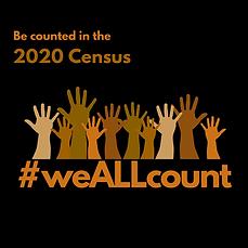 2020CensusTeeHands.png