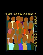 2020WeALLCountTee.png