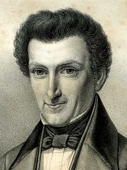 HEINRICH FERDINAND SCHERK