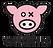 logo Villanella copy.png