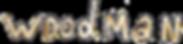 Woodman_logo.png