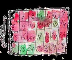 kalender2.png