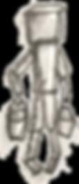 Logo_woodman.png