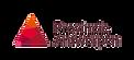provincie_antwerpen_logo_RGB.png