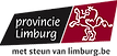 Logo Limburg.png
