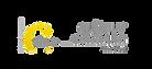 Logo CC 2010 klein.png