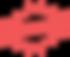 arenberg-logo-rood-cmyk.png