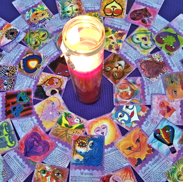cards and candle.jpg