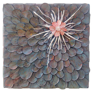 Desert Petals