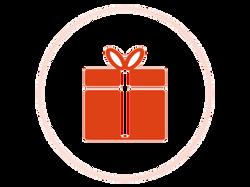 Δωρεάν δειγματολόγιο Brand Scent Kit