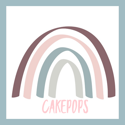 Cakepops (5)