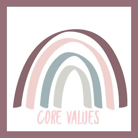 core values.jpg