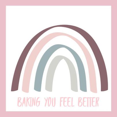 BYFB Logo.jpg