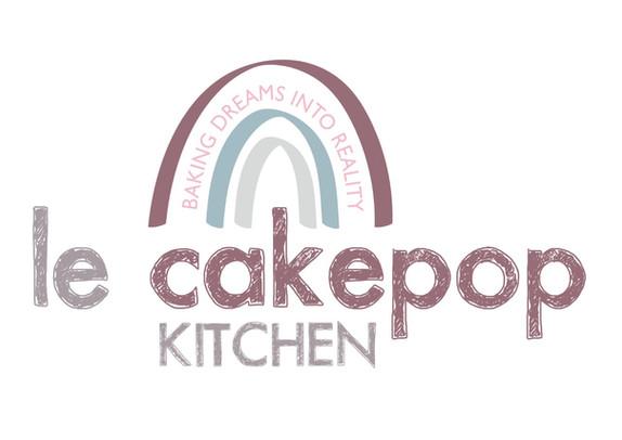 Le Cakepop Kitchen .jpg