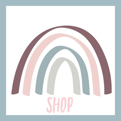shop rainbow.jpg