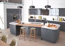 Kitchens_edited.jpg
