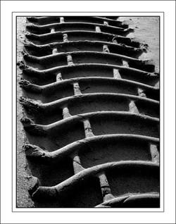 Trasses de pneu 1