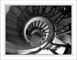 Escalier Versaille1