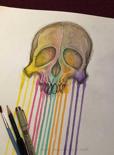 Rainbow_Skull.jpg