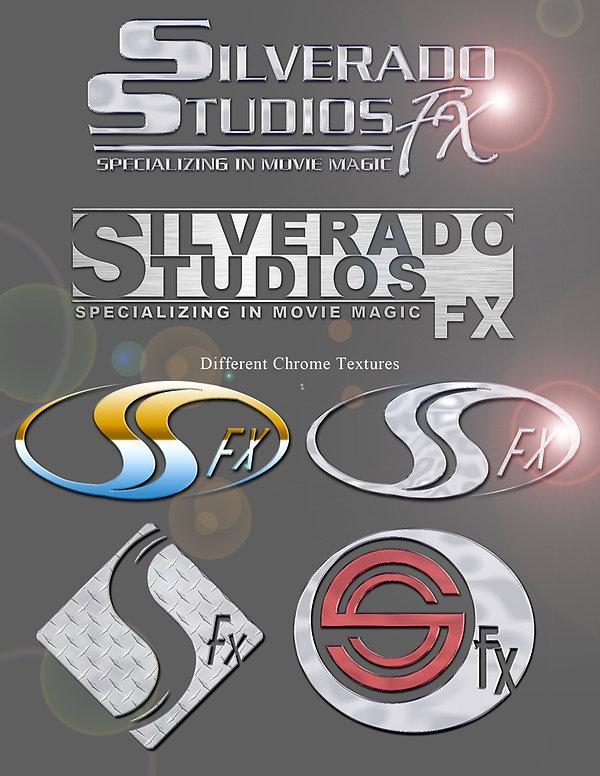 SS_Logo_Sample_Sheet.jpg