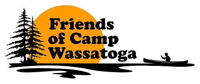 Friends_Wassatoga_Logo_2020.jpg