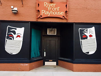 Playhouse_Front_COVID.jpg