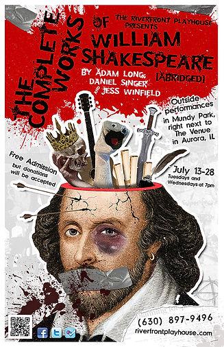 Shakespeare_Web_2.jpg