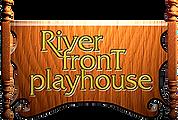 Riv_logo_Trans_Icon.png