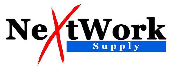 NextWork_Logo.jpg