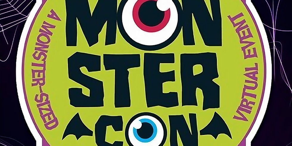 2020 NWI Monster-Con
