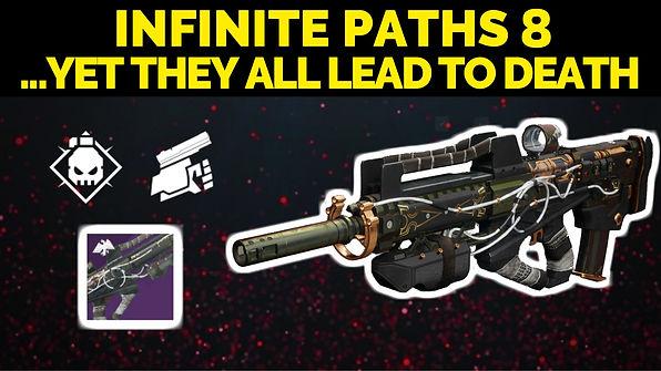 Infinite Paths 8 Thumb.jpg
