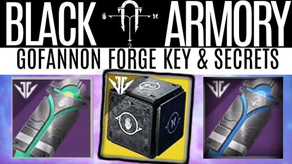 DESTINY-2-BLACK-ARMORY-Gofannon-Forge-Ke