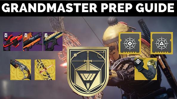 Grandmaster Guide.png